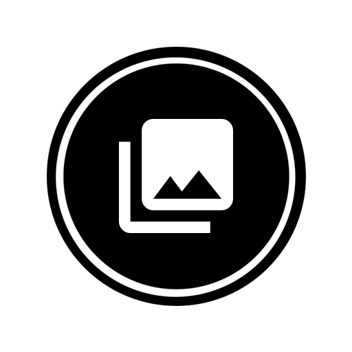 GsM-Icon_Images