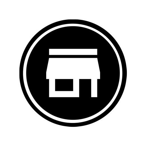 GsM-Icon_Store